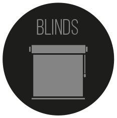 Control Blinds