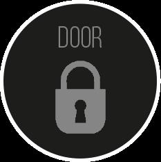 Door Control