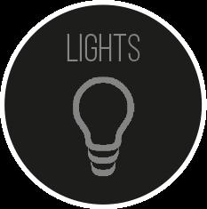 Control Lights