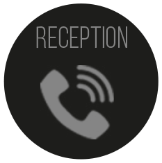 Call Reception