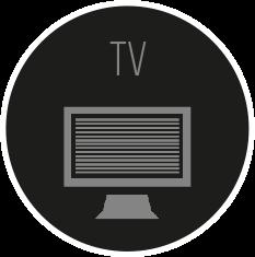 Control TV